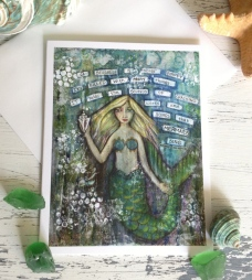 http://www.etsy.com/listing/123362660/mermaid-song-card?